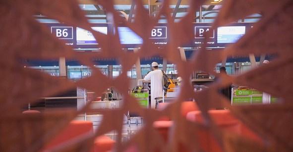 image-1533284525-baggagepolicy.jpg