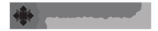 Logo Suhar International Airport